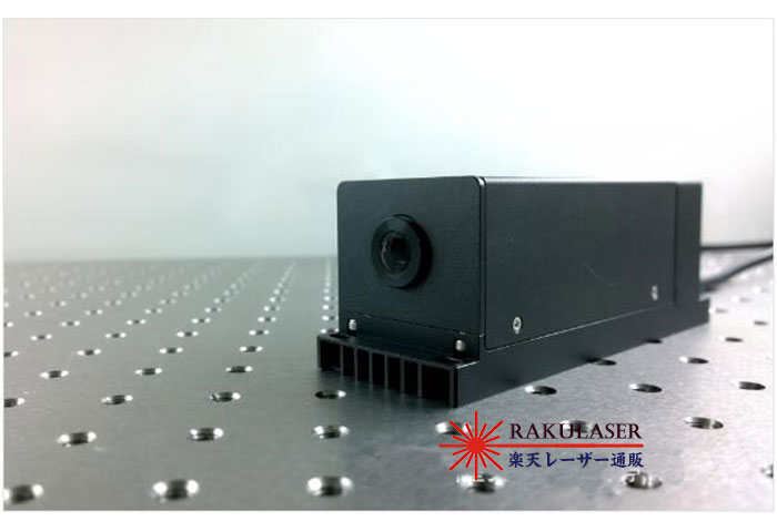 ir laser source for sale